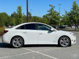 2014 Chevrolet Cruze 2LT Photo27