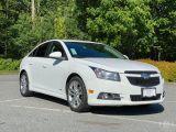 2014 Chevrolet Cruze 2LT Photo28