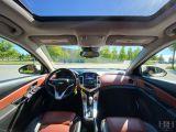 2014 Chevrolet Cruze 2LT Photo31