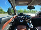 2014 Chevrolet Cruze 2LT Photo32