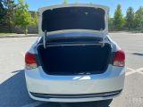 2014 Chevrolet Cruze 2LT Photo36