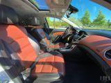 2014 Chevrolet Cruze 2LT Photo37