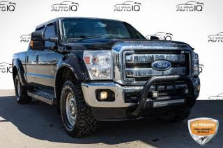 Used 2012 Ford F-250 XL AS TRADED SPECIAL | YOU CERTIFY, YOU SAVE for sale in Innisfil, ON