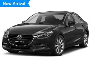 Used 2017 Mazda MAZDA3 GX - AC + CAMERA + FINANCEMENT FACILE !!! for sale in St-Eustache, QC