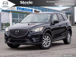 Used 2016 Mazda CX-5 GX for sale in Dartmouth, NS