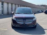 2010 Lincoln MKT LOADED NAVIGATION/REAR CAMERA/DVD/6 PASS Photo20