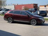 2010 Lincoln MKT LOADED NAVIGATION/REAR CAMERA/DVD/6 PASS Photo22