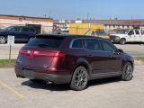 2010 Lincoln MKT LOADED NAVIGATION/REAR CAMERA/DVD/6 PASS Photo23