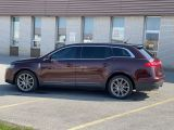 2010 Lincoln MKT LOADED NAVIGATION/REAR CAMERA/DVD/6 PASS Photo25