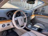 2010 Lincoln MKT LOADED NAVIGATION/REAR CAMERA/DVD/6 PASS Photo30