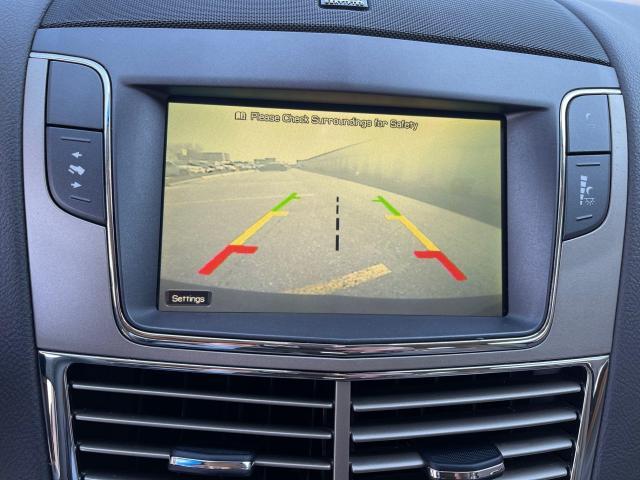 2010 Lincoln MKT LOADED NAVIGATION/REAR CAMERA/DVD/6 PASS Photo16