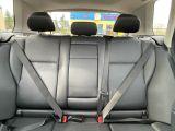 2013 Mercedes-Benz GLK350 GLK350 Navigation /Panoramic Sunroof /Leather Photo33