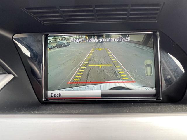 2013 Mercedes-Benz GLK350 GLK350 Navigation /Panoramic Sunroof /Leather Photo16