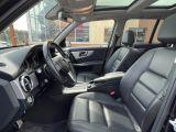 2013 Mercedes-Benz GLK350 GLK350 Navigation /Panoramic Sunroof /Leather Photo30
