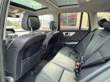 2013 Mercedes-Benz GLK350 GLK350 Navigation /Panoramic Sunroof /Leather Photo32