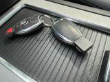 2013 Mercedes-Benz GLK350 GLK350 Navigation /Panoramic Sunroof /Leather Photo40