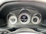 2013 Mercedes-Benz GLK350 GLK350 Navigation /Panoramic Sunroof /Leather Photo38