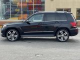 2013 Mercedes-Benz GLK350 GLK350 Navigation /Panoramic Sunroof /Leather Photo28