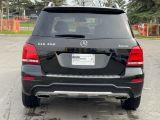 2013 Mercedes-Benz GLK350 GLK350 Navigation /Panoramic Sunroof /Leather Photo27
