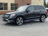 2013 Mercedes-Benz GLK350 GLK350 Navigation /Panoramic Sunroof /Leather Photo29