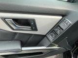 2013 Mercedes-Benz GLK350 GLK350 Navigation /Panoramic Sunroof /Leather Photo34