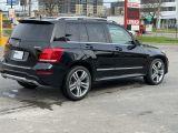 2013 Mercedes-Benz GLK350 GLK350 Navigation /Panoramic Sunroof /Leather Photo26
