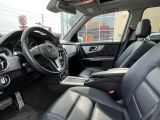 2013 Mercedes-Benz GLK350 GLK350 Navigation /Panoramic Sunroof /Leather Photo31