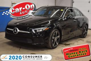 Used 2020 Mercedes-Benz AMG PREMIUM PKG| NAV PKG | PANORAMIC SUNROOF | AMBIENC for sale in Ottawa, ON