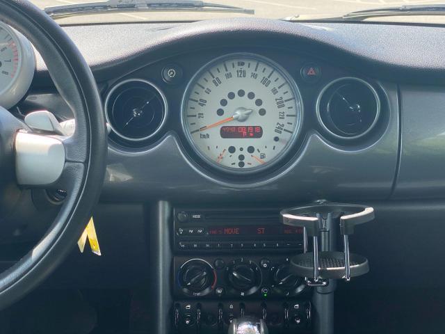 2005 MINI Cooper  Photo12