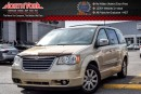 Used 2010 Chrysler Town & Country TOURING for sale in Thornhill, ON