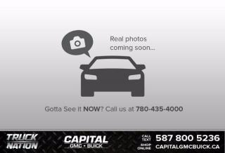 New 2021 GMC Sierra 1500 Crew Cab Elevation for sale in Edmonton, AB