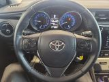 2017 Toyota Corolla iM  Photo35