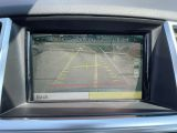 2012 Mercedes-Benz M-Class ML 350 Navigation /Panoramic Sunroof /Gas Photo39