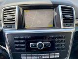 2012 Mercedes-Benz M-Class ML 350 Navigation /Panoramic Sunroof /Gas Photo35