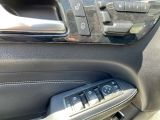 2012 Mercedes-Benz M-Class ML 350 Navigation /Panoramic Sunroof /Gas Photo34