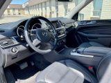 2012 Mercedes-Benz M-Class ML 350 Navigation /Panoramic Sunroof /Gas Photo30