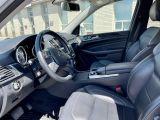 2012 Mercedes-Benz M-Class ML 350 Navigation /Panoramic Sunroof /Gas Photo29