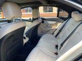 2018 Mercedes-Benz C-Class C 300 Navigation /Panoramic Sunroof /Camera Photo33