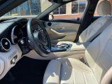 2018 Mercedes-Benz C-Class C 300 Navigation /Panoramic Sunroof /Camera Photo31