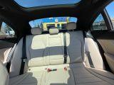 2018 Mercedes-Benz C-Class C 300 Navigation /Panoramic Sunroof /Camera Photo39