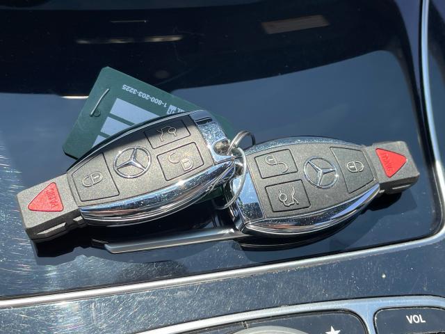 2018 Mercedes-Benz C-Class C 300 Navigation /Panoramic Sunroof /Camera Photo20