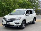 2017 Honda Pilot EX-L AWD Navigation/Sunroof /8 Passenger Photo23