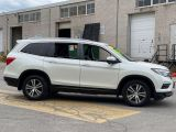 2017 Honda Pilot EX-L AWD Navigation/Sunroof /8 Passenger Photo26