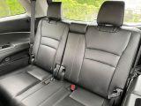 2017 Honda Pilot EX-L AWD Navigation/Sunroof /8 Passenger Photo31