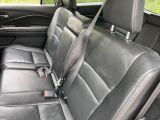 2017 Honda Pilot EX-L AWD Navigation/Sunroof /8 Passenger Photo32