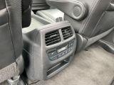 2017 Honda Pilot EX-L AWD Navigation/Sunroof /8 Passenger Photo33