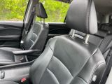 2017 Honda Pilot EX-L AWD Navigation/Sunroof /8 Passenger Photo34