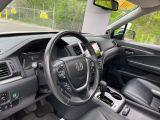 2017 Honda Pilot EX-L AWD Navigation/Sunroof /8 Passenger Photo36