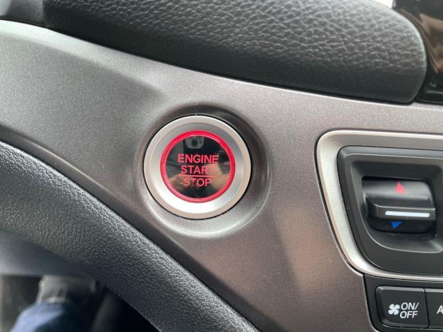 2017 Honda Pilot EX-L AWD Navigation/Sunroof /8 Passenger Photo21