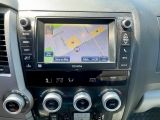2013 Toyota Sequoia Platinum Navigation /DVD/Sunroof /7Pass Photo34